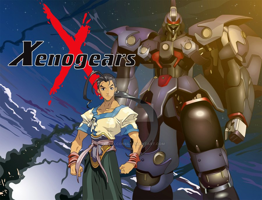 http://www.valentinfavre.ch/knightyproduct/wp-content/uploads/2017/08/Xenogears.jpg
